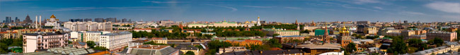 moscow-090.jpg
